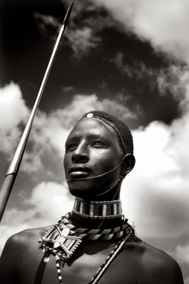 Masaai_warrior0_95.jpg